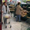 Фотосъемка и осмотр товара: что вам не могут запретить в супермаркете