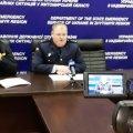 На Житомирщині планують перевірити більше тисячі об'єктів, на яких розташовуватимуться виборчі дільниці