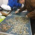 Чим цікавий клуб колекціонерів у Житомирі? ФОТО
