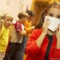 Почему немецкие врачи не ходят к больным детям