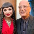 Українка посіла третє місце на американському шоу талантів