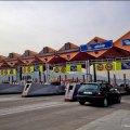 В Украине построят платные дороги