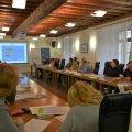 В Житомирських ОТГ використовуватимуть словенський досвід поводження зі сміттям