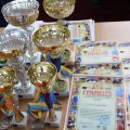 У Житомирі відбудеться міжнародний чемпіонат між організаціями осіб з інвалідністю України та Білорусі