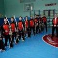 У Житомирі відбудеться чемпіонат зі стрільби з лука