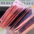 В Украине отдельной категории пенсионеров прибавят тысячу гривен к пенсии