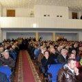 Релігійна громада у м. Баранівка стала 33-ю в області, яка перейшла до ПЦУ