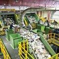 Сміттєпереробний завод , за будівництво якого взялася приватна компанія, може з'явитися у Житомирі вже в наступному році