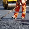 Мешканці Житомирщини просять підписати петицію щодо ремонту дороги