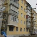 У Житомирі планують провести капремонт в 24 будинках ОСББ та відремонтувати ліфти в 329 багатоповерхівках. Перелік адрес