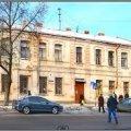Депутати Житомирської міськради не дозволили демонтувати вечірню школу