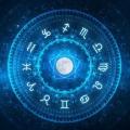 Гороскоп на 28 лютого 2019 року. Передбачення для всіх знаків Зодіаку