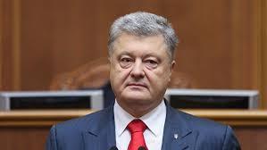 Сьогодні до Житомира приїде Петро Порошенко