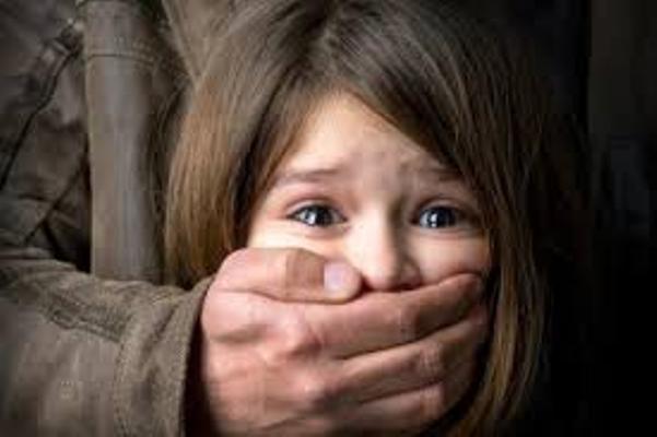 На Житомирщині у гуртожитку згвалтували семирічну дівчинку