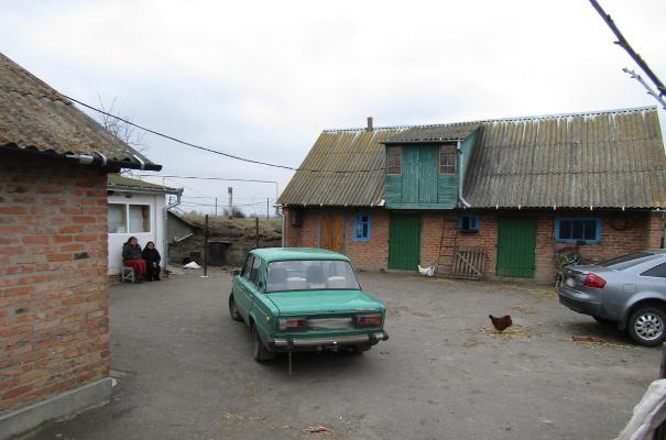 На Житомирщині затримали двох жінок, які намагалися обікрасти поружжя пенсіонерів