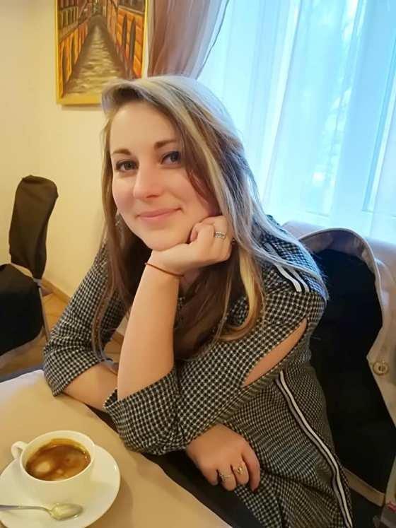 В Житомирі відбудеться творчий вечір чарівної письменниці з Вінниччини