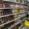 Під Житомиром від отруєння алкоголем померли 4 людини