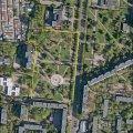 Як виглядатиме фонтан та площа навколо нього на Польовій у Житомирі?