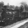 Чи справді в 1899-1900 роках радомишляни хотіли «перекупити» залізницю у малинчан?