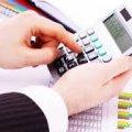 На Житомирщині діє обласна програма підтримки бізнесу – відшкодовують 18% кредиту