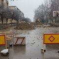 В Житомирі у квітні розпочнеться масштабна реконструкція водомережі