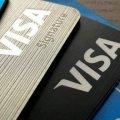 Visa спрощує життя клієнтам: що зміниться з квітня