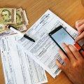 Житомирянам почали приходити листи про виплати субсидії грошима. ФОТО