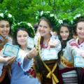 Житомирским выпускникам школ больше не будут выдавать аттестаты