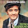 "МУЗІКА. Mino Reitano - ""Calabria mia"""