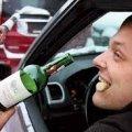 Хоть залейся: в каких странах не наказывают за пьяное вождение?
