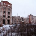 Як зараз виглядає цукровий завод в Бердичеві, збудований більше сотню років тому. ФОТО