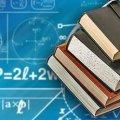 МОН затвердило графік видання і доставки підручників для учнів