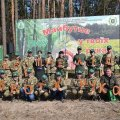 Житомирські лісівники готові до посадки лісу