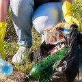 У Бердичеві планують влаштувати довготривале прибирання на два місяці