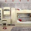 Детская мягкая мебель – где купить и как выбрать лучший вариант