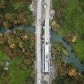 Які шляхи ремонтуватимуть цьогоріч на Житомирщині