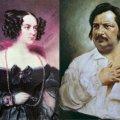 169 років тому у Бердичеві одружився Оноре де Бальзак