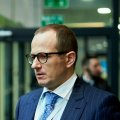 «Децентралізація – це, в першу чергу, відповідальність», – Володимир Федоренко