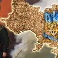В Житомирі відбудеться захід, присвячений 100-річчю переможної битви в обороні нашого міста від більшовицьких військ. ФОТО