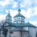 На Житомирщині до Православної Церкви України вирішила перейти ще одна релігійна громада