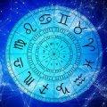 Гороскоп на 18 березня для всіх знаків зодіаку