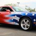 Почему покупают американские авто