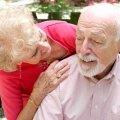 Знайдено зв'язок між сном і хворобою Альцгеймера