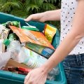 Куди здавати відходи на переробку в Житомирі? Перелік адрес