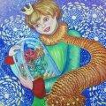 В Житомирі будуть відзначати Міжнародний день людей з синдромом Дауна