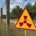 На Житомирщині припинено незаконне користування радіоактивно забруднених земель вартістю майже 100 млн грн