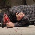 Ведущего «Мир наизнанку» Комарова подстрелили в Бразилии: шокирующие кадры (ВИДЕО)