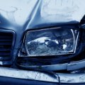В Житомирской области легковушка насмерть сбила пешехода