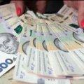 Житомиряни з 1 травня будуть платити за комунальні послуги згідно нових правил