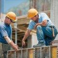 Мрія заробітчан: названо найоплачуваніші вакансії у ЄС